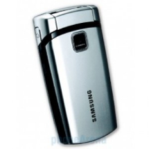 Sell My Samsung C406