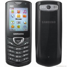 Sell My Samsung C5010 Squash