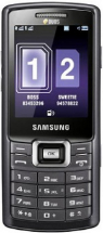 Sell My Samsung C5212 DUOS