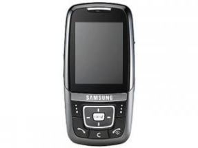 Sell My Samsung D400