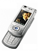Sell My Samsung D428