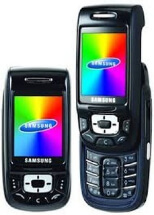 Sell My Samsung D508