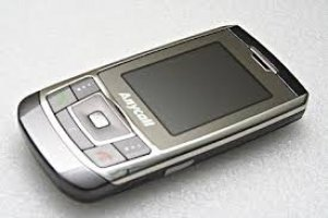 Sell My Samsung D908