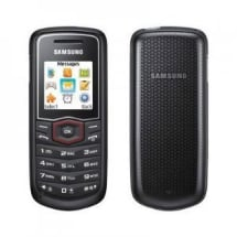 Sell My Samsung E1081T