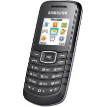 Sell My Samsung E1085