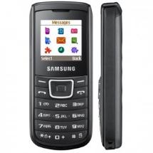 Sell My Samsung E1105