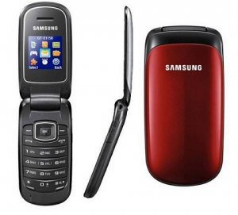 Sell My Samsung E1151