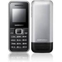 Sell My Samsung E1180