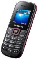 Sell My Samsung E1200R