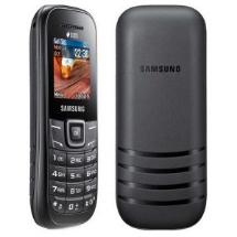 Sell My Samsung E1202