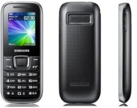 Sell My Samsung E1230
