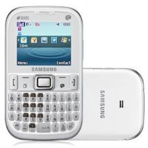 Sell My Samsung E1265