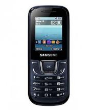 Sell My Samsung E1282