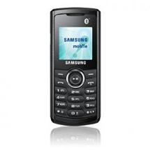 Sell My Samsung E2121