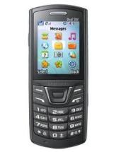 Sell My Samsung E2152