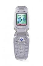 Sell My Samsung E338