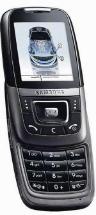Sell My Samsung E365