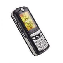 Sell My Samsung E398
