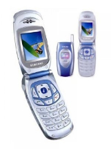 Sell My Samsung E400