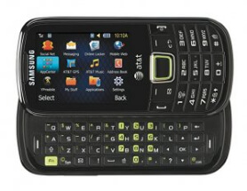Sell My Samsung Evergreen A667
