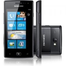 Sell My Samsung Focus Flash i677