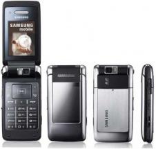 Sell My Samsung G400 Soul
