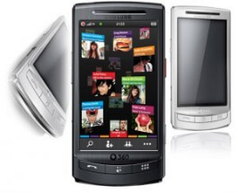 Sell My Samsung GT-I8320