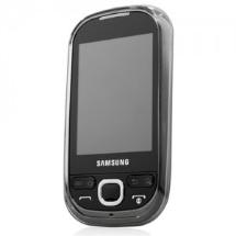 Sell My Samsung Galaxy 5 i5508