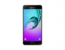 Sell My Samsung Galaxy A3 2016 SM-A310M DS for cash