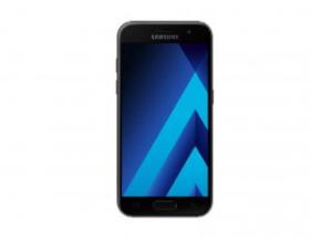 Sell My Samsung Galaxy A3 2017 A320F Dual Sim