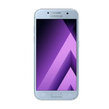 Sell My Samsung Galaxy A3 2017 A320FL Dual Sim