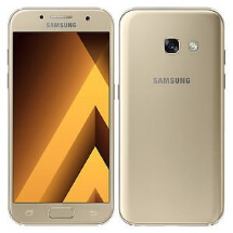 Sell My Samsung Galaxy A3 2017 A320FL for cash