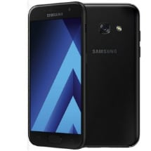 Sell My Samsung Galaxy A3 2017 A320Y