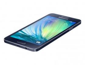 Sell My Samsung Galaxy A3 4G A300FU