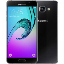 Sell My Samsung Galaxy A5 2016 A510Y Dual Sim 16GB