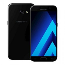Sell My Samsung Galaxy A5 2017 A520F Dual Sim 32GB