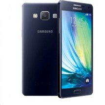 Sell My Samsung Galaxy A5 SM-A500S
