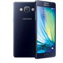 Sell My Samsung Galaxy A5 SM-A500S