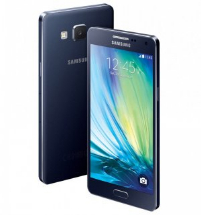 Sell My Samsung Galaxy A5 SM-A500Y 16GB