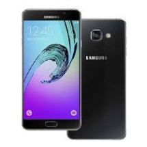 Sell My Samsung Galaxy A7 2016