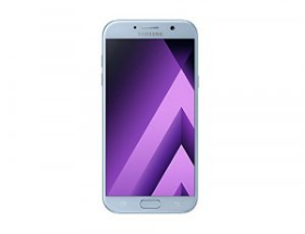 Sell My Samsung Galaxy A7 2017 A720F Dual Sim
