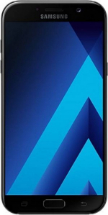 Sell My Samsung Galaxy A7 2017 A720F Single Sim
