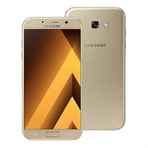 Sell My Samsung Galaxy A7 2017 SM-A720F Dual Sim 64GB