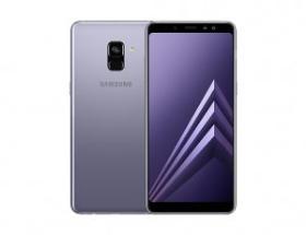 Sell My Samsung Galaxy A8 Plus 2018 64GB SM-A730F Dual Sim