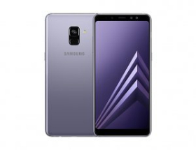 Sell My Samsung Galaxy A8 Plus 2018 64GB SM-A730F