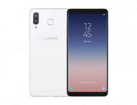 Sell My Samsung Galaxy A8 Star G8850