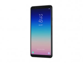 Sell My Samsung Galaxy A8 Star SM-G885F DS