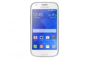 Sell My Samsung Galaxy Ace 4 G357FZ