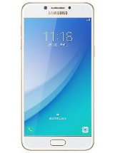 Sell My Samsung Galaxy C5 Pro