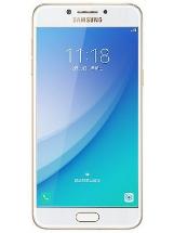 Sell My Samsung Galaxy C5 Pro 64GB